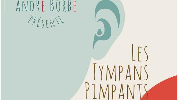 Concert de Andrée Borbé @ Complexe Sportif et Associatif de Miavoye