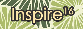 Inspire#16