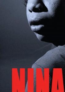 Nina simone Projet @ plaine recréar