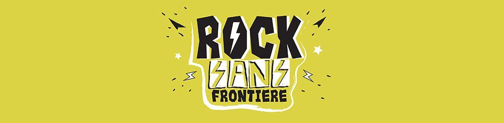 Rock sans Frontière @ La Cave | Hastière | Wallonie | Belgique